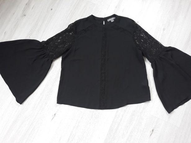 Piękna bluzka PRIMARK (rozmiar 44)