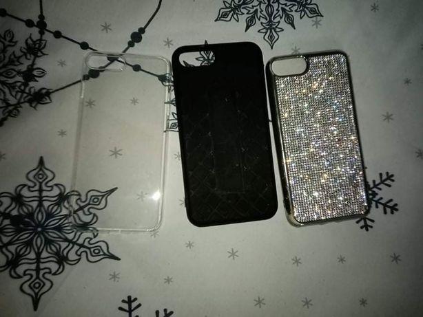 Etiu Iphone 8 plus