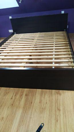 Rama łóżka 160x200.