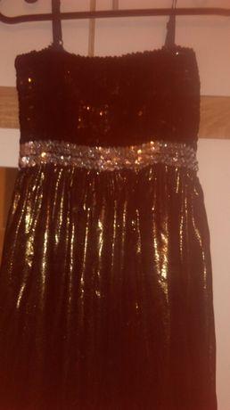 Sukienka okazja!!