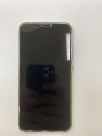 Telefon Lenovo z5 6/64Gb