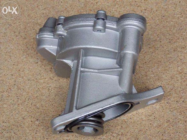 Насос вакуумный Volkswagen LT/T4 2.5tdi Crafter