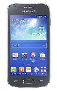 Folia ochronna Samsung Galaxy Ace 3