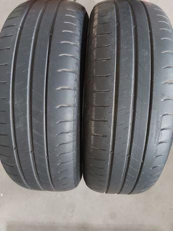 Продам шини Michelin 195x65 R15