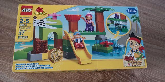 LEGO Duplo 10513