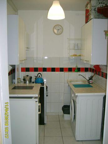 wynajmę mieszkanie we Wrocławiu