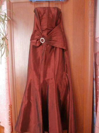 Випускне,вечірнє плаття платье