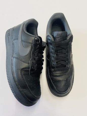 Nike Air Force 1 rozmiar 40,5