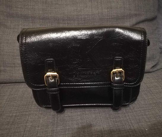 Witam mam so sprzedania torebkę