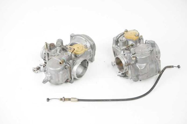 Suzuki VX 800 komplet gaźników VS 800 750
