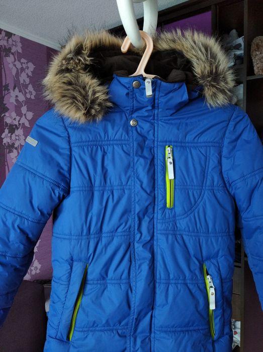 Продам куртку   Lenne Харьков - изображение 1