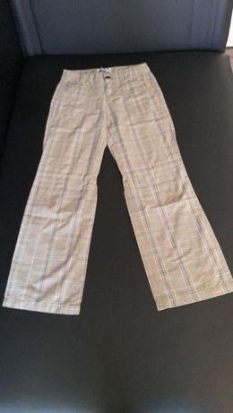 Spodnie chłopięce, r. 146 cm