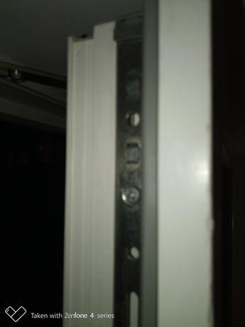 Ремонт мет.пластиковых окон и дверей,замена дверных замков и фурнитуры