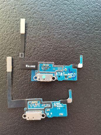 Плата зарядки, нижня плата Samsung Galaxy Note 3 N9005
