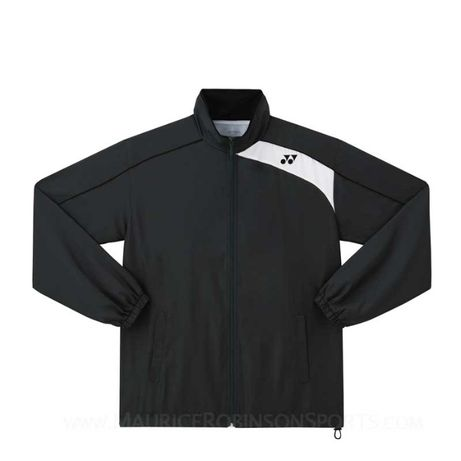 Dres bluza Yonex M7250 szara XS,S,L,XL -60%