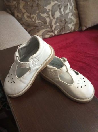 Туфли, сандали, босоножки детские