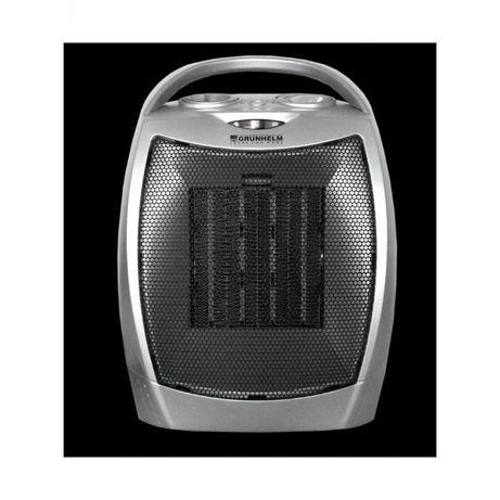 Тепловентилятор GRUNHELM PTC-905 новый