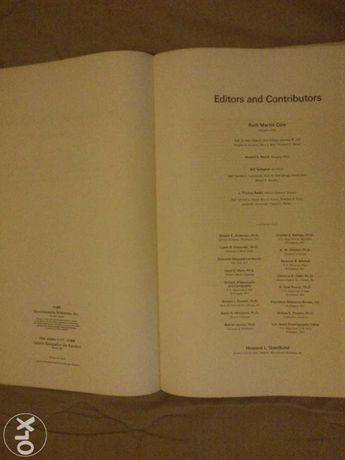 Enciclopédia Britânnica de 1968