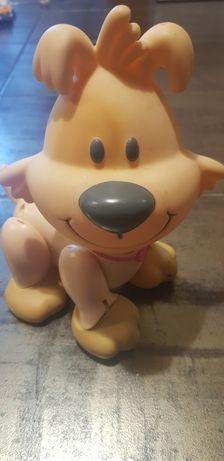 Pies interaktywny Baby Born