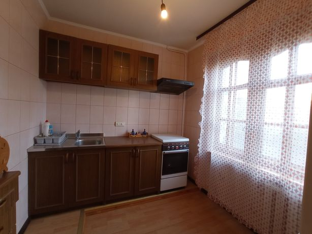 Продам 3 комнатную квартиру кв. Пролетариата   Донбасса Ленинский р-н