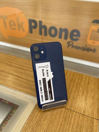 iPhone 12 mini 128gb semi novo