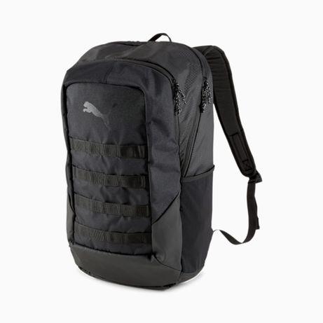 Рюкзак Puma ftblNXT Backpack.Рюкзаки Пума,Оргинал,Подарок