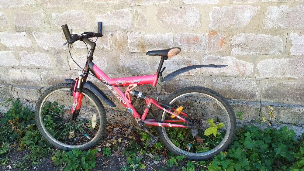 Продам велосипеды Червоний Кут - зображення 1