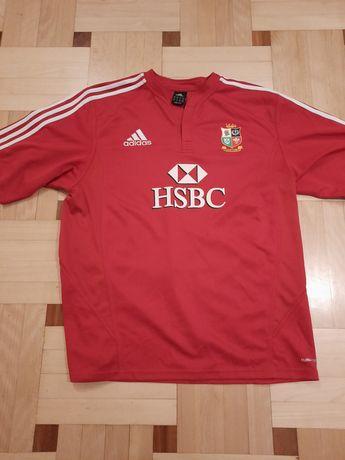 Koszulka Reprezentacji Anglii, XL, Adidas