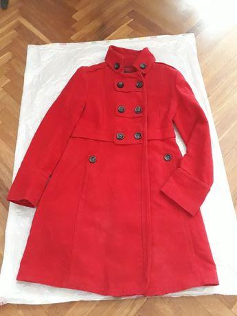 Płaszcze- kurtki na jesień,  zima