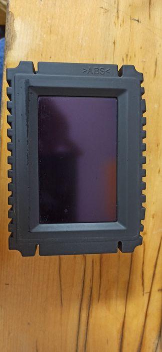 Магнитола VDO CDR 2005 + GID бортовой компьютер Opel Vectra C / Signum Киев - изображение 1