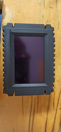Магнитола VDO CDR 2005 + GID бортовой компьютер Opel Vectra C / Signum