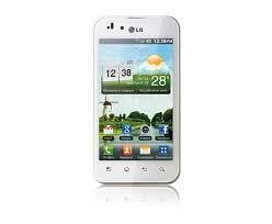 продам мобильный телефон LG P970