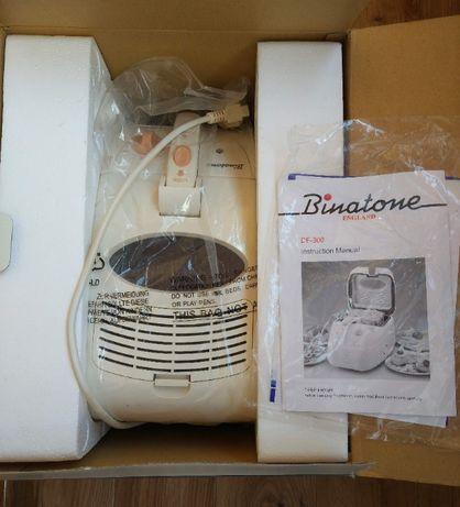 Фритюрница binatone DF 300 новая