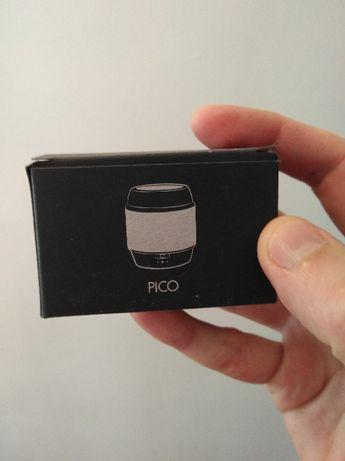 głośnik bluetooth PICO cena 20zł