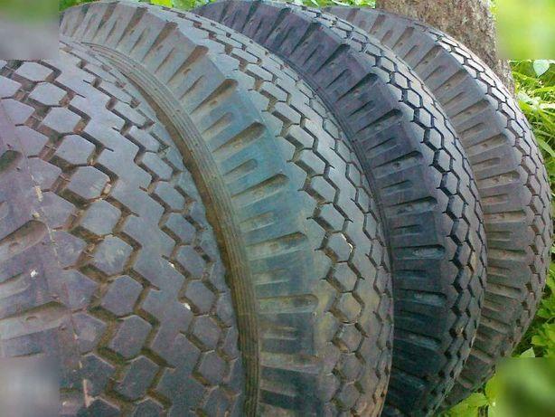 Продам колесо,скат,шину,покрышку 280-508
