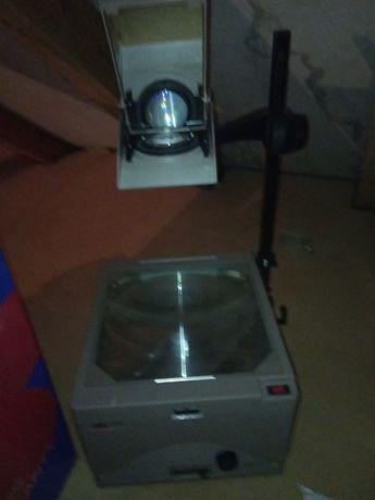 3M Проектор серии 1720 3M Overhead Projector