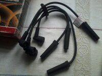 провода высоковольтные ваз 2110\ 2112\13\14\15\ 8-клап\ инжектор -1.6л