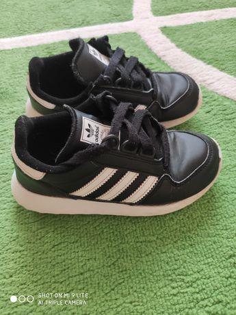 Adidas 31 wkładka 19 cm