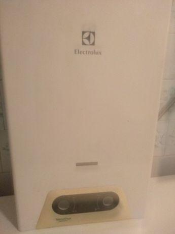 Продам клонку Elektrolux gwh 265