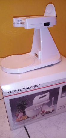 Stojak do Zelmer typ 371 robot kuchenny.