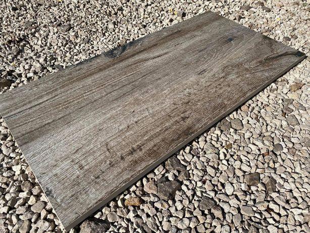 Płytki greowe tarasowe chodnikowe 40x81 2cm grubość Gatunek 1 WYPRZEDA