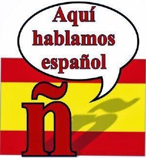 Explicações Espanhol / Preparação Exame e Provas de Equivalência