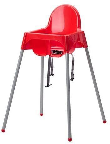 Cadeira Bébé Ikea