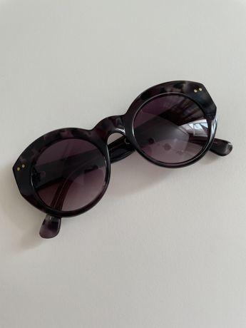 Солнцезащитные очки &other stories