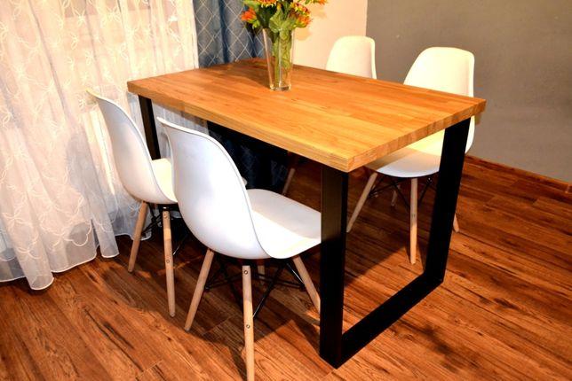 Stół dębowy Stół dębowyy