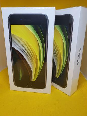 Nowy iPhone SE 2 256Gb zamienię na 8 7 plus 6s 128Gb 64Gb