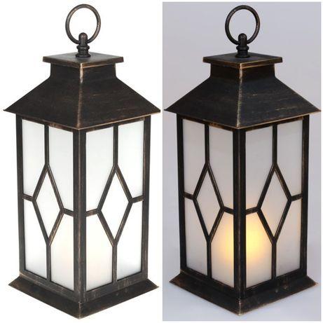 Декоратиный фонарик