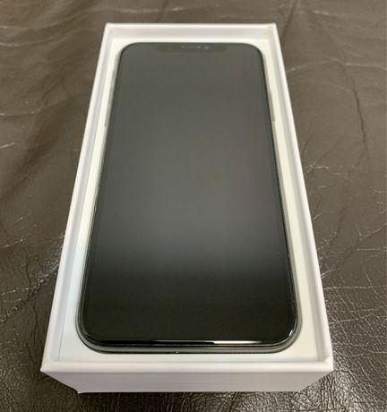 Продам Apple iPhone X 64GB Space Gray (MQAC2) б/у