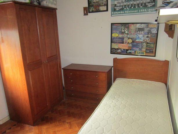 mobilia de quarto (com entrega)