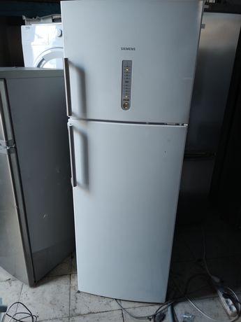 Frigorífico Siemens no frost com garantia